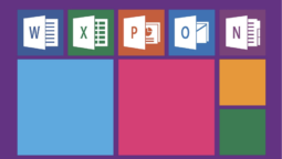Getting the Most Out Of Your Microsoft Office 365