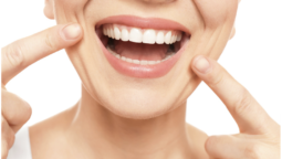 How to Improve Your Smile: 5 Crucial Tips