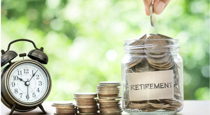 How to Use Tax Advantaged Accounts to Plan for Retirement
