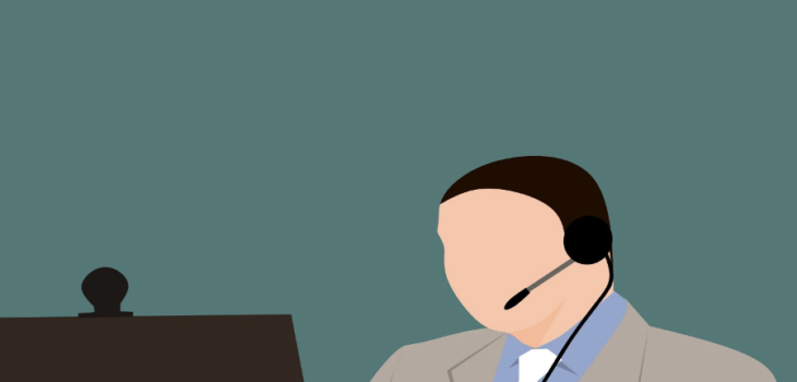 5 Reasons Why IT Support Is Crucial