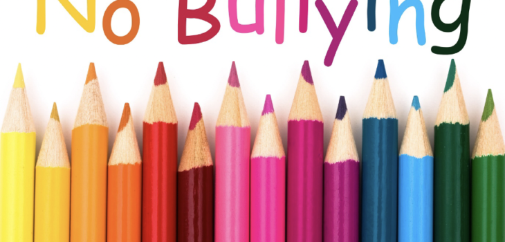 3 Effective Tips to Help You Deal With Bullies as an Adult