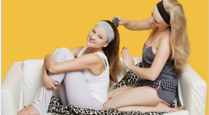 3 Hair Styling Tools Every Beauty Lover Should Have