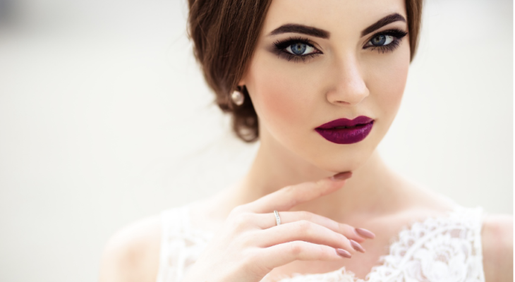 How to Do Your Own Makeup: A Detailed Guide