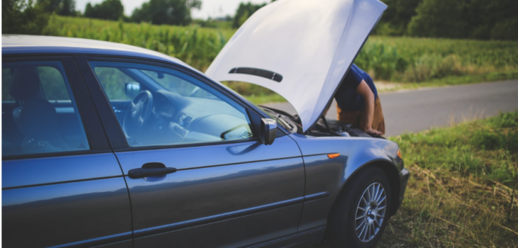 Smart Ways To Use Your Cell Phone After a Car Accident