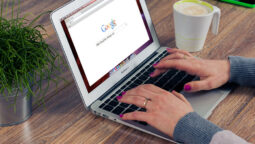 Seven most asked blog questions and answers for the beginner