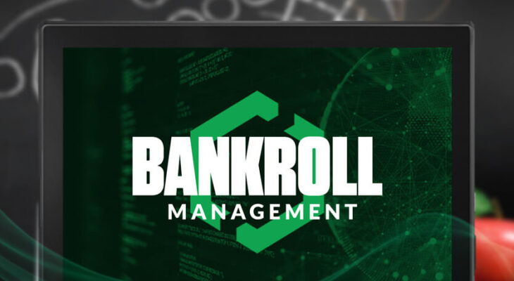 Things You Must Know About Bankroll Management In Football Betting