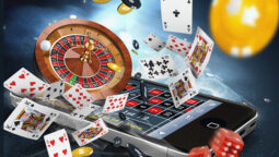 Tips for choosing a reliable platform for online casino