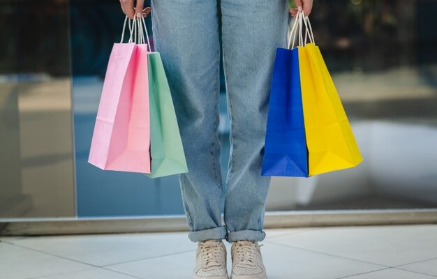 What Products to Buy In 2021: Ultimate Guide for the Shopaholics