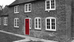What You Should Know Before Consulting Stourbridge Probate Solicitors