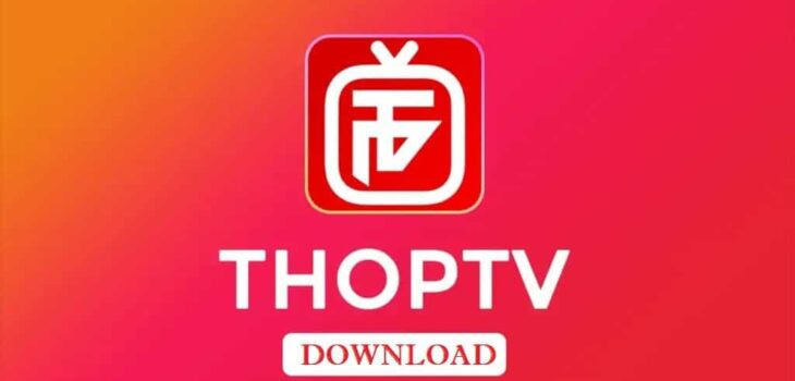 What is ThopTv What are The Feature that Makes people crazy for it