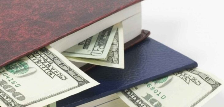 Top 5 Books You Must Read Before Starting Your Own Business