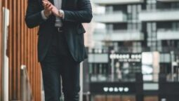 6 Awesome Style Tips for Men
