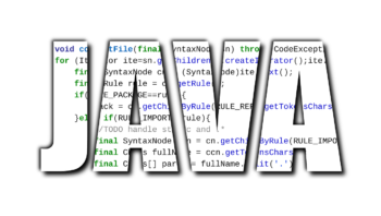 5 Valued Skills That Java Developers in Demand Have