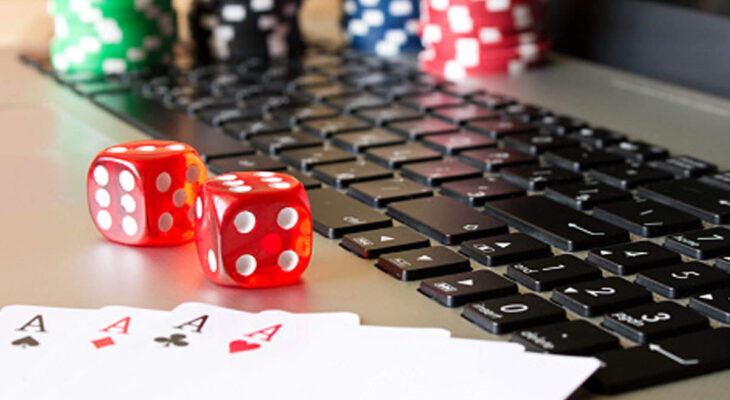 Benefits That A Reliable Online Gambling Platform serves