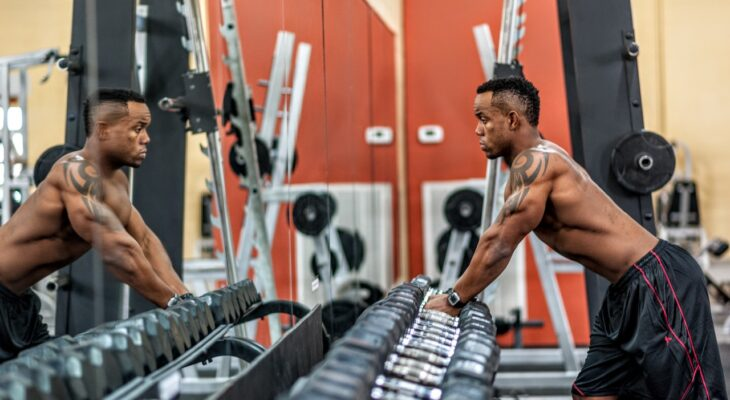 Bodybuilding Tips to Increase Your Gains