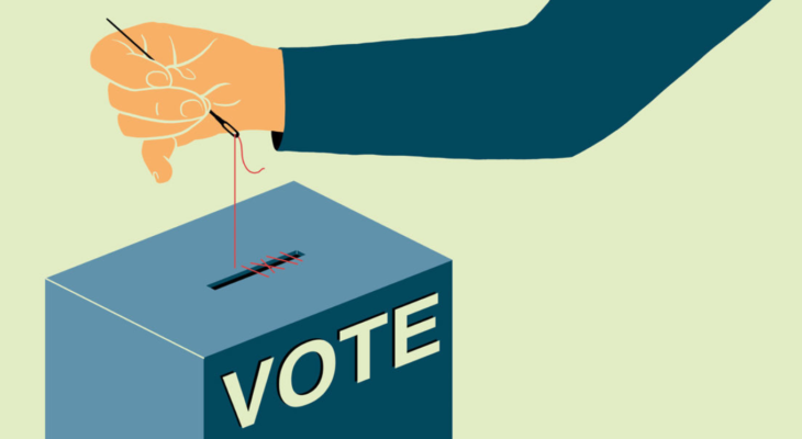 Buying Woobox Votes Can Make You Popular