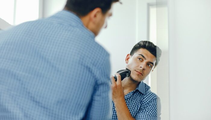Everything You Need To Consider When Choosing the Right Shaver