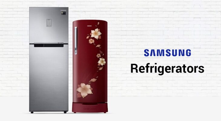 The advanced guide to buy Samsung refrigerators