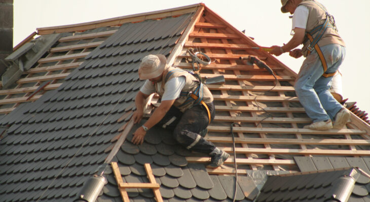 Important Factors to Consider When Hiring a Contractor