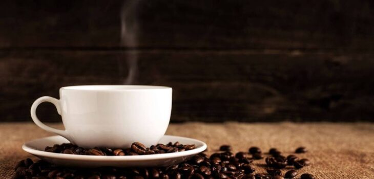 Quitting Coffee is Easy with These 10 Alternatives