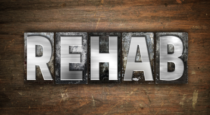 How to Encourage a Loved One to Go to Drug Rehab