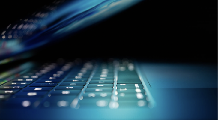 10 most risky cyber security threats for online users in 2021