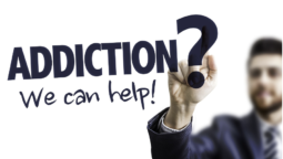 How to Find the Best Addiction Treatment Centers Near Me?