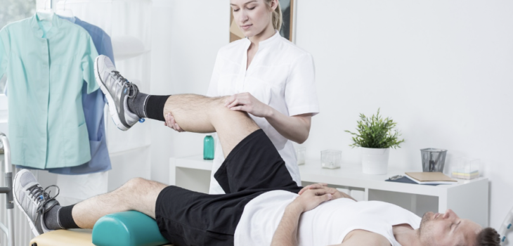 How to Find the Best Boise Physical Therapy for Your Needs