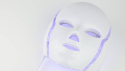 How To Choose A Light Therapy Mask For Face?