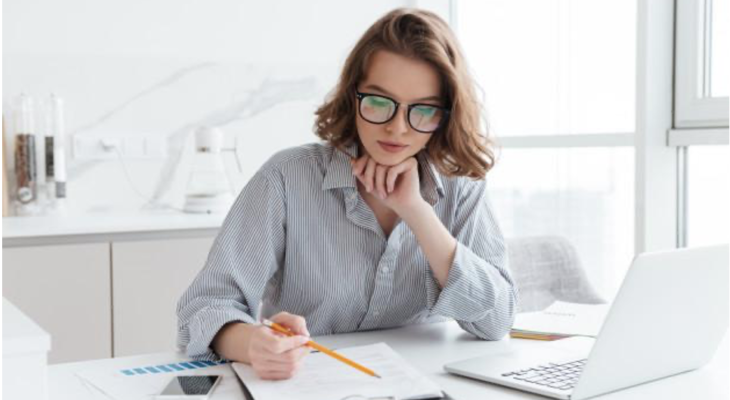 5 Tools to Get Out of Credit Card Debt Today
