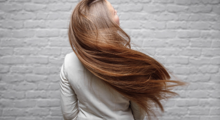 5 Major Advantages of Getting Hair Extensions
