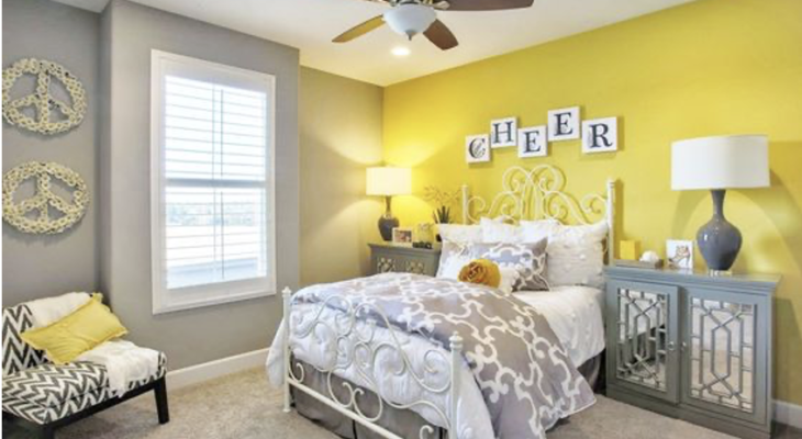 9 Tips to make your room look beautiful
