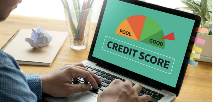Credit Ratings for Beginners: Everything You Need to Know