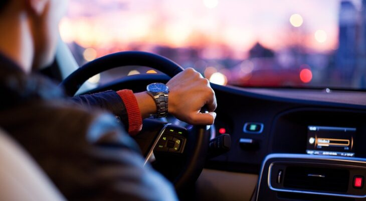 What is the penalty for driving without insurance