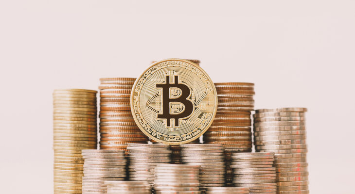 Why Bitcoins Are Considered The Best Place to Invest In?