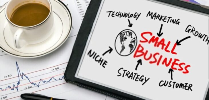 10 tips to get Starting a Successful Small Business