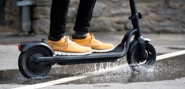 5 Most Popular Electric Scooters for Kids in 2021
