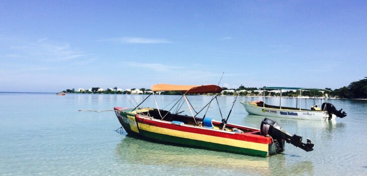 6 best things to do in Kinston Jamaica