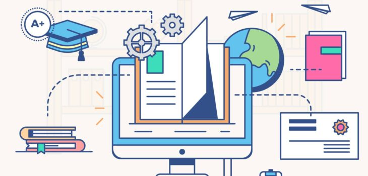 Evolution of LMS- How the Future Dynamic of eLearning Change