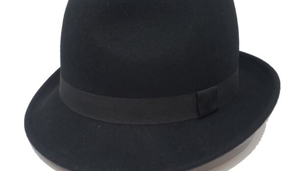 Fedora hats – An exclusive feminine hat that transgressed into the men's fashion arena