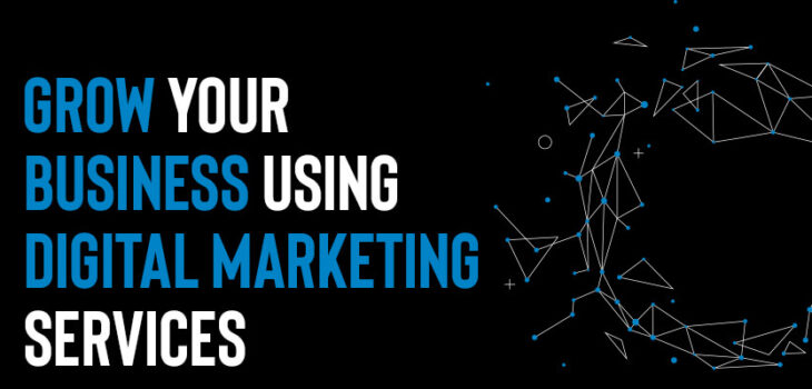 Promote your Business Digitally