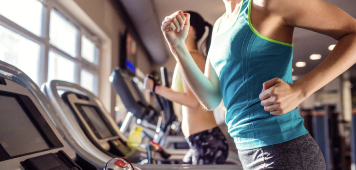 Social Benefits of Exercise: Answering Your Questions