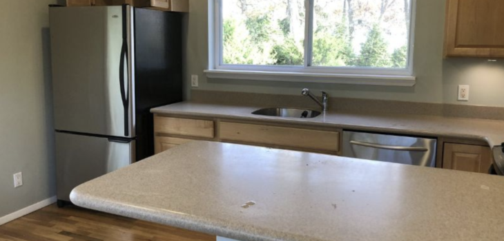 5 Signs Your Kitchen Needs a Renovation Today