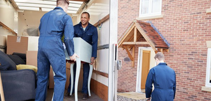 How to Choose the Best Moving Company in Utah and What are their Specialties?
