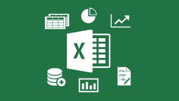 Top 30 Microsoft Excel Interview Questions