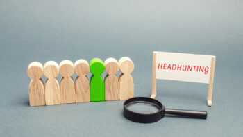Top 8 Tips on being a good and nice recruiter and headhunter
