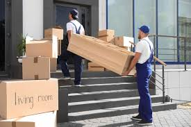 Book Your Move to Choose the Best Moving Company in Utah