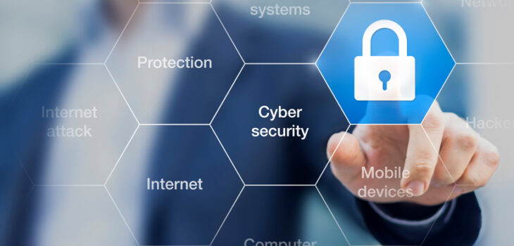 4 Ways How Cybersecurity Can Easily Help Your Business
