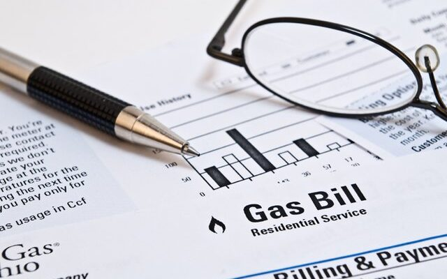6 Options to Consider While Paying Your Bills