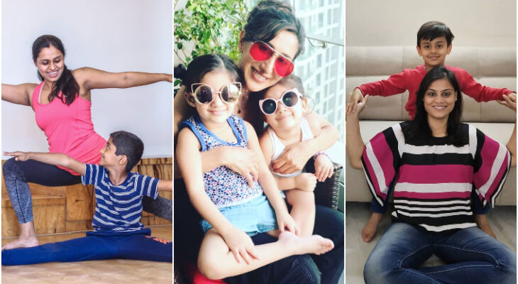 Are you aspiring to be a mommy blogger on Instagram? Try these hacks
